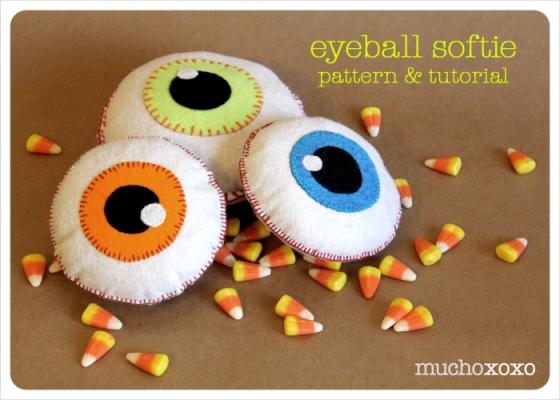 EyeballSoftie1
