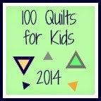 100quilts4kids