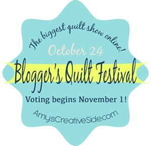 Fall-2014-BQF-Button