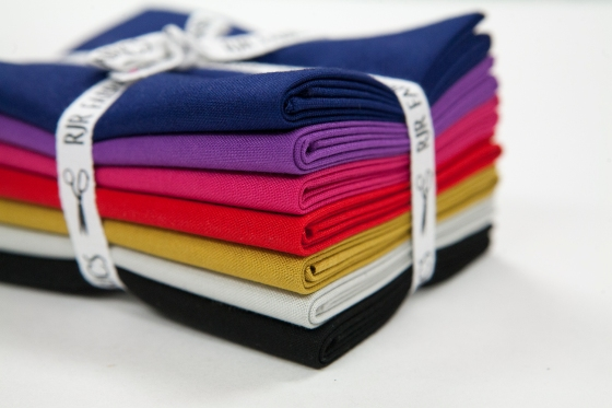 rjr fabrics cotton supreme solids