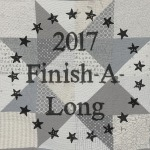 finish-along 2017